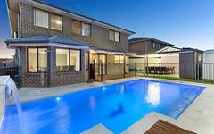 8 Wakool Crescent, Woongarrah NSW