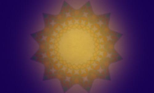 """Constelaciones Radiales, visualizaciones cromáticas de circunvoluciones cósmicas • <a style=""""font-size:0.8em;"""" href=""""http://www.flickr.com/photos/30735181@N00/31766658594/"""" target=""""_blank"""">View on Flickr</a>"""