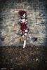 40 (Alessandro Gaziano) Tags: alessandrogaziano costumi cosplay cosplayer costume colori colors lucca luccacomics girl foto fotografia woman womenexpression ragazza ragazze