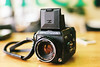 bronnie (One-Eye-Shut) Tags: zenza bronica 6x6 nikon f6 50mm f18 kodak ultramax 400 still shoot film filmneverdie hillvalecomau 35mm 135