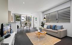 319/4 Spring Street, Rosebery NSW