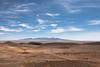 KNB_9276 (koorosh.nozad) Tags: iran persia persien kavirnationalpark nationalpark kavir semnan semnanprovince qasrebahramcarvanserai desert saltsea kashan isfahanprovince caravanseraimaranjab caravansarai caravansaray caravansaraymaranjab ir