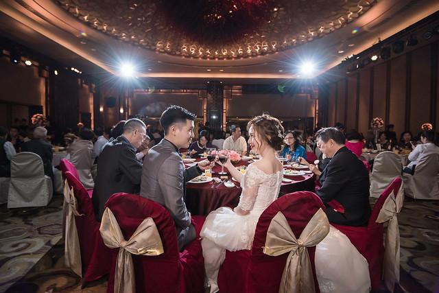 台北婚攝,台北喜來登,喜來登婚攝,台北喜來登婚宴,喜來登宴客,婚禮攝影,婚攝,婚攝推薦,婚攝紅帽子,紅帽子,紅帽子工作室,Redcap-Studio-132