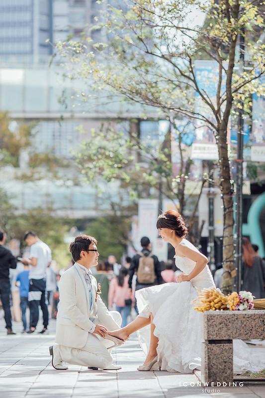 信義區街景,海邊,新生公園,警察局,婚紗攝影