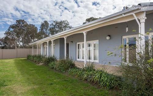 49B Bradman Drive, Boorooma NSW 2650