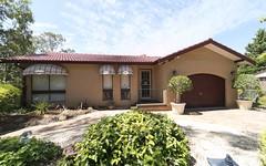 11 Deakin Close, Springwood NSW