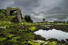 _DSC0697 (Jens Kofoed Fotografie) Tags: westireland dunguairecastle landscape galway