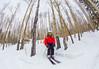 aa-2486 (reid.neureiter) Tags: skiing vail colorado mountains snow snowskiing alpineskiing sport sports wintersports