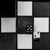 Not Quite Right/White (londonlass16) Tags: 4365 365 blackonwhite somethingthatisblackandwhite ss black white notquiteright keeptrying stilllife graphicart monochrome blackandwhite 365the2017edition 3652017 day4365 4jan17 29117 lessthanperfect 29117in2017