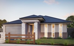 Lot 533 Ruby Street, Cobbitty NSW