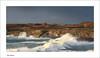 Tempête en Bretagne (valerie.champion) Tags: tempête morbihan bretagne france océan vagues paysage landscape