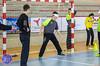 Tecnificació Vilanova 591 (jomendro) Tags: 2016 fch goalkeeper handporters porter portero tecnificació vilanovadelcamí premigoalkeeper handbol handball balonmano dcv entrenamentdeporters