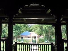Shivappa Nayaka Palace of Shivamogga Photography By Chinmaya M.Rao  (26)