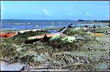 sturmflut 89NDVD_067
