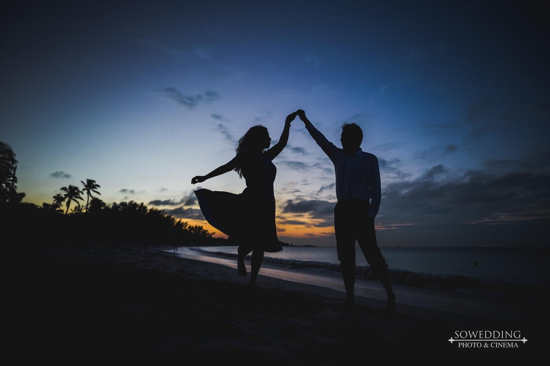 Jing&Xiaonan-wedding-teasers-0032