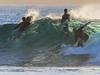 EM1B1213 (Bengt Nyman) Tags: playa confital las palmas gran canaria january 2017