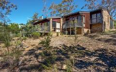 25 Galston Crescent, Leura NSW