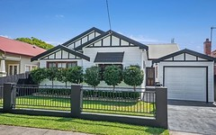 22 Corona Street, Hamilton East NSW
