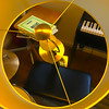 Mozart (Timothy Valentine) Tags: lamp piano cymbal drum datesyearss 2017 0117 music home squaredcircle eastbridgewater massachusetts unitedstates us