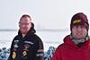 tooh3ntvol2-26 (kr_photography) Tags: winter winterride hungary winterfun hooh3ntcrew hooh3nt tooh3nt 2k17 driftlife gatebilonicenot lada vaz ford sierra bmw e30 e36 mercedes w124 lakedrift icedrift e34