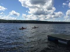 Kayakingboys