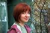 Elena (pavel simonov) Tags: olympus pen epl2 panasonic 45mm f28