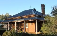 17 Maxwell Street, Ariah Park NSW
