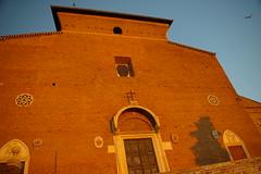 Rome 2010 140
