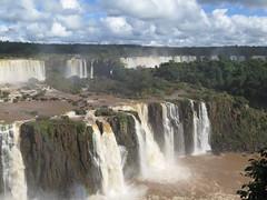 """Brasil <a style=""""margin-left:10px; font-size:0.8em;"""" href=""""http://www.flickr.com/photos/83080376@N03/17851716134/"""" target=""""_blank"""">@flickr</a>"""