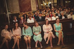 IMG_4925 (ODPictures Art Studio LTD - Hungary) Tags: wedding adam canon eos second shooter magyar zita hungarian 6d katalin 2015 eskuvo kecskemet godollo sipos odpictures merenyi odpictureshu bazsik
