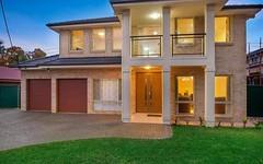 108 Purchase Road, Cherrybrook NSW