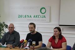 Enciklika - konferencija za medije (3)