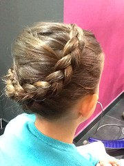 """coiffure enfant • <a style=""""font-size:0.8em;"""" href=""""http://www.flickr.com/photos/115094117@N03/18606663385/"""" target=""""_blank"""">View on Flickr</a>"""