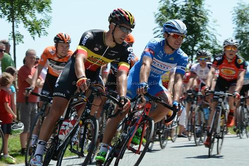 Ronde van Limburg-64