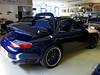 20 Porsche 911 Typ 996 98-03 Montage bb 02