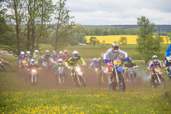 Enduro race (Infomastern) Tags: race motorcycle enduro motorcykel geolocation tävling lopp revingehed camera:make=canon revinge exif:make=canon fmck exif:lens=efs18200mmf3556is exif:aperture=ƒ56 exif:focallength=120mm exif:isospeed=500 fmckmalmö frivilligamotorcykelkårenimalmö sydendurocupen camera:model=canoneos760d exif:model=canoneos760d