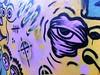 BURGA - Detail (ViSiON (NZ)) Tags: streetart graffiti stickerart vision tic graffitiart talkischeap wellingtonstreetart stickergraffiti burga wellingtongraffiti stickerbomb
