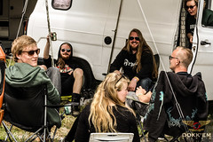 """Dokkem Open Air 2015 - 10th Anniversary  - Friday-50 • <a style=""""font-size:0.8em;"""" href=""""http://www.flickr.com/photos/62101939@N08/18875942828/"""" target=""""_blank"""">View on Flickr</a>"""