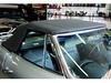 04 Corvette C2 Montage sigr 04