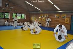 Judo0040
