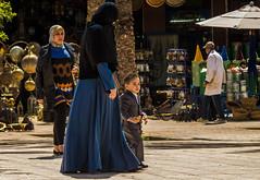 20140314-20140314-IMG_0237 (schildermansria) Tags: marrakech