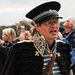 "2015_Reconstitution_bataille_Waterloo2015-60 • <a style=""font-size:0.8em;"" href=""http://www.flickr.com/photos/100070713@N08/19027983755/"" target=""_blank"">View on Flickr</a>"