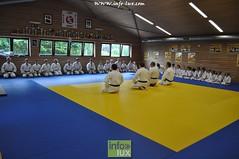 Judo0002