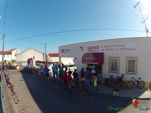 2015-06-28_002_Cicloturismo_CRR
