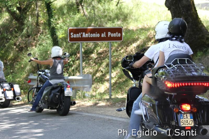 I SANTI Toscana Run 2015 (199)