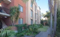 4/30-44 Railway Terrace, Granville NSW