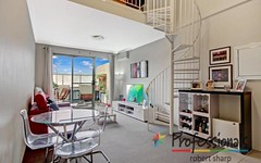 16/442-444 King Georges Road, Beverly Hills NSW