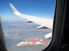 #WindowView #TakeOff () Tags: california northerncalifornia cali plane airplane fly aircraft altitude flight wing jet aerial windowview norcal flugzeug takeoff avin aereo airliner avion windowseat kalifornien californie vliegtuig  airplanewing  universityvillage areo jetwing  awyren     californi ario