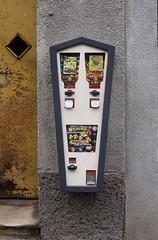 Dreyhausenstraße 44 - 1140 Wien