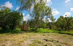 180 Meade Road, Darwin River NT